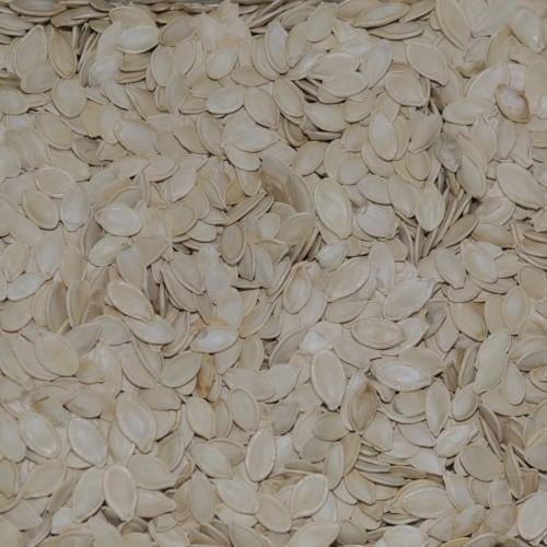 Seminţe de dovleac