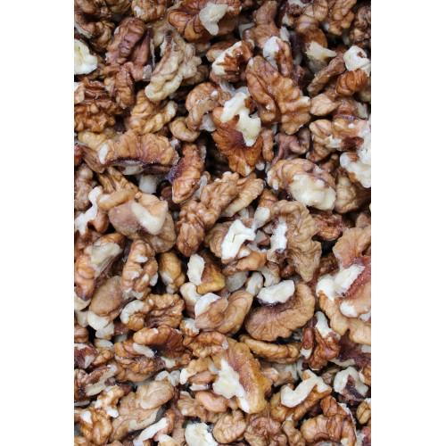 nucile de nuci varicose semne externe ale venelor varicoase